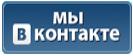 http://invest-profcenter.ru/upload/iblock/976/976294c4d83c8ae096f7b1f2c9072df2.png